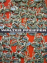 Walter Pfeiffer: Welcome Aboard