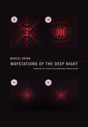 Waystations of the Deep Night