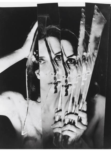 Remembering Carolee Schneemann