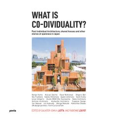 What Is Co-Dividuality?