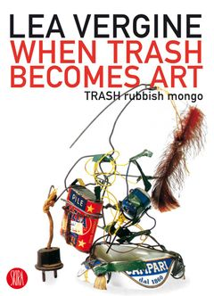 When Trash Becomes Art