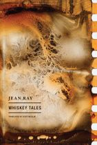 Whiskey Tales