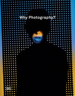 Why Photography?