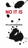 William Kentridge: No It Is