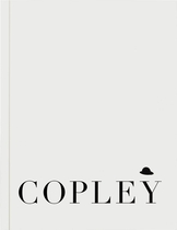 William N. Copley: Women