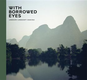 With Borrowed Eyes: Wemhöner Collection