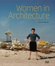 Women in Architecture