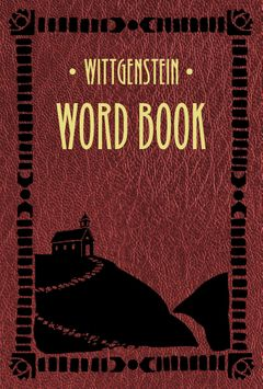 Word Book