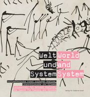 World and System