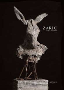 Zaric: Body-to-Body