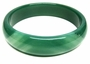Chinese Jade Bangle #137