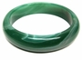 Chinese Jade Bangle #149