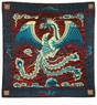 Traditional Chinese Embroidery - Phoenix #22