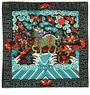 Traditional Chinese Embroidery - QiLin (Kylin)  #11