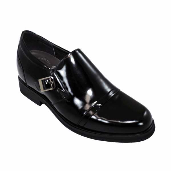 CALDEN - K881816 - 2.6 Inches Taller (Black) - Discontinued