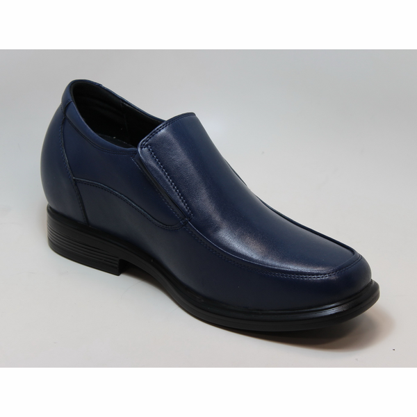 FSA0011 - 3.2 Inches Taller (Blue) - Size 8 Only - Discontinued