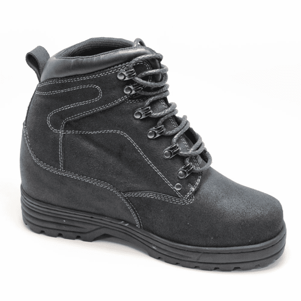 FSM0035 - 5.2 Inches Taller (BLACK) - Discontinued