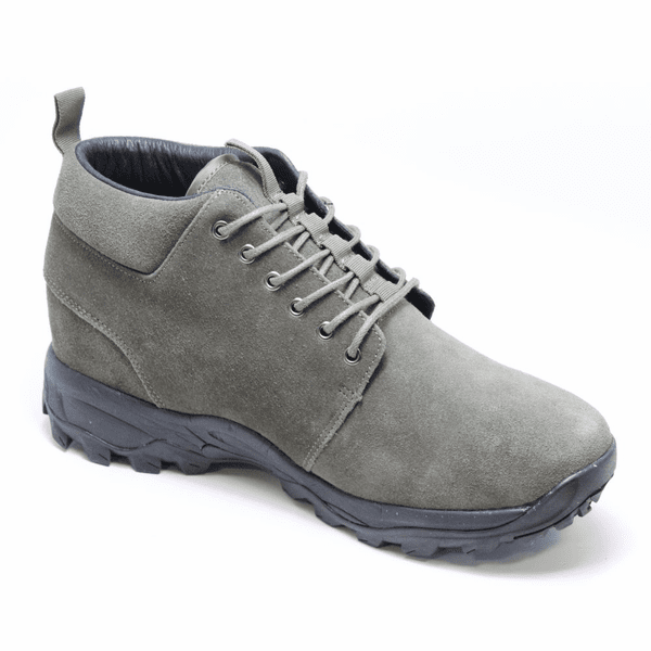 FSN0006 - 3.2 Inches Taller (OLIVE) - Size 11 Only - Discontinued