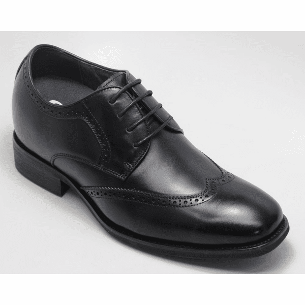 FSR0025 - 3 Inches Taller (BLACK) - Discontinued