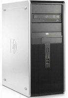 HP Business Tower DC7800p GQ644AW#ABA Core 2 Duo E6750 2.66GHz with Wifi