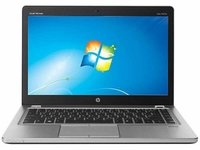 HP Elite Book Folio 9470 Intel Core i5 1.8GHz CPU(3427U) 3rd Gen Business Ultra Book Laptop