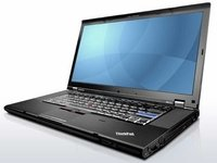 Lenovo ThinkPad T510 Intel Core i5 2.3GHz CPU Business Laptop