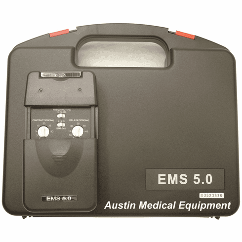 AME EMS TENS Style Unit