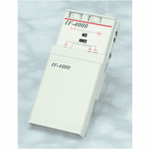 AME IF-4000 Interferential Unit