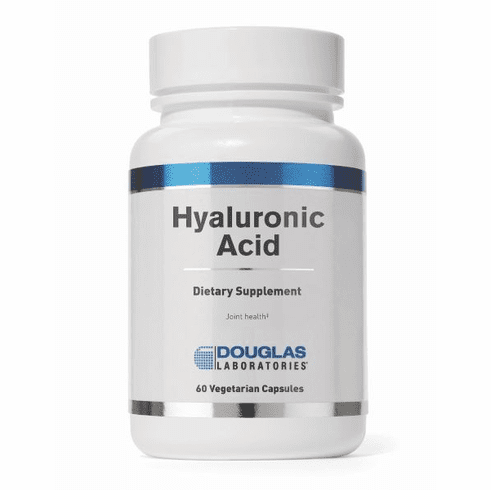 Hyaluronic Acid - Flex-H.A.™