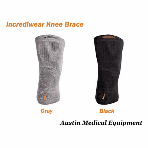 Incrediwear - Knee Sleeve
