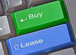 Why Should You Lease?
