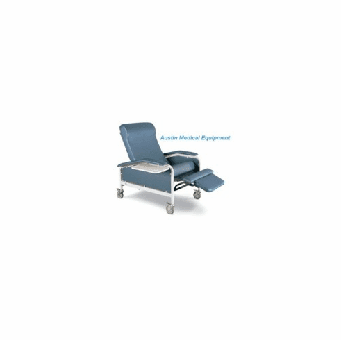 XL Care Cliner #6541