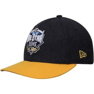 2016 MLB All-Star Game authentic New Era cap or hat NEW