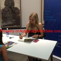 Jewel autographed Picking Up the Pieces 11x17 promo poster