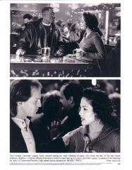 Money Train set of 2 8x10 photos (Woody Harrelson Jennifer Lopez Wesley Snipes)