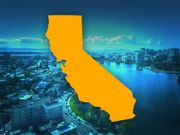 New California Autograph Law Hurts Legitimate Dealers While Doing Nothing to Fix Forgery Problem