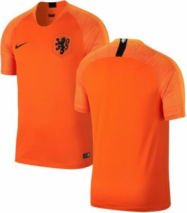 Soccer Jerseys and Apparel