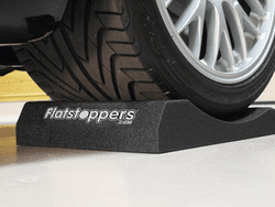 """10"""" Flatstoppers Tire Supports Set of Four"""" title=""""10"""" Flatstoppers Tire Supports Set of Four"""