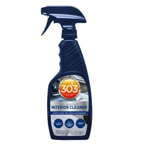 303 All Surface Interior Cleaner