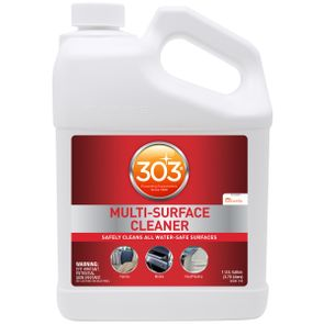 303 Multi-Surface Cleaner - 128 oz.