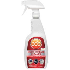 303 Multi-Surface Cleaner - 32 oz.