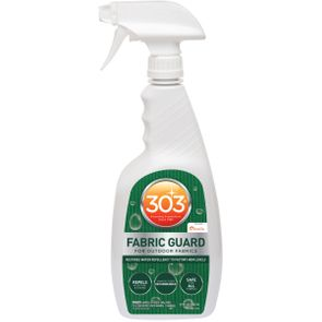 303 Fabric Guard - 32 oz.