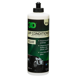 3D LVP Conditioner