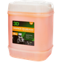 3D Orange 88 Citrus Degreaser - 5 Gallon