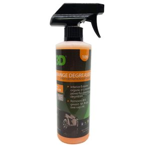 3D Orange Citrus Degreaser 16 oz.
