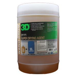3D Super Drying Agent - 6 Gallon