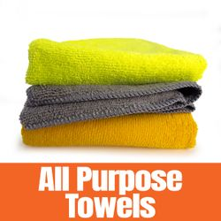 All Purpose Towels