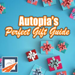 """<strong><font color=""""red"""">Autopia Perfect Gift Guide</strong></font>"""" title="""" <strong><font color=""""red"""">Autopia Perfect Gift Guide</strong></font>"""