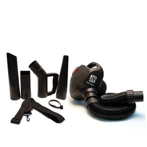 BLACKFIRE Car Dryer