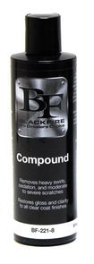 BLACKFIRE Compound - 8 oz.